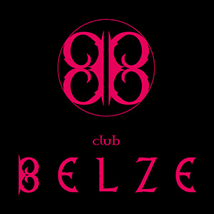 club BELZE