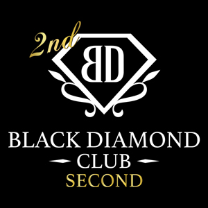 BLACK DIAMOND CLUB 2nd