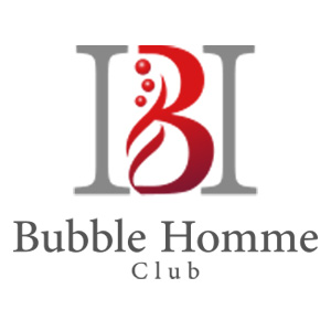 Bubble Homme