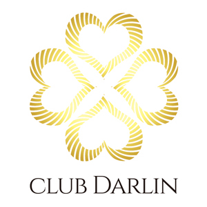 CLUB DARLIN