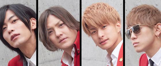 group BJ×HOST-TV スペシャル企画 東京ロケツアー!