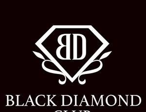 BLACK DIAMOND CLUB