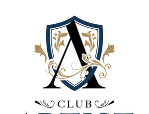 CLUB ARTIST